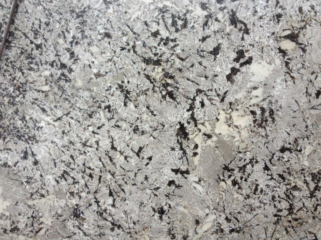 Granit Du Zimbabwe slabs - r.e.d. graniti quarries & blocks